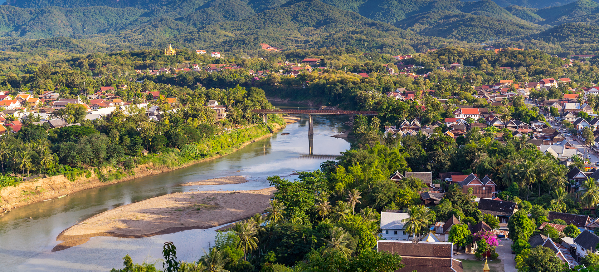 Laos-in-style-Thumb-Resize-H.jpg
