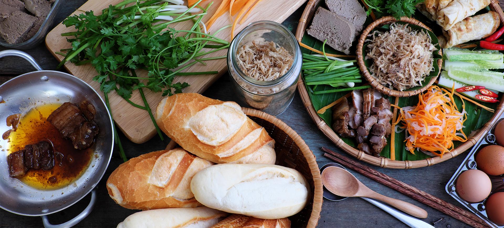 Culinary-Adventure-Thumb-Resize-H.jpg