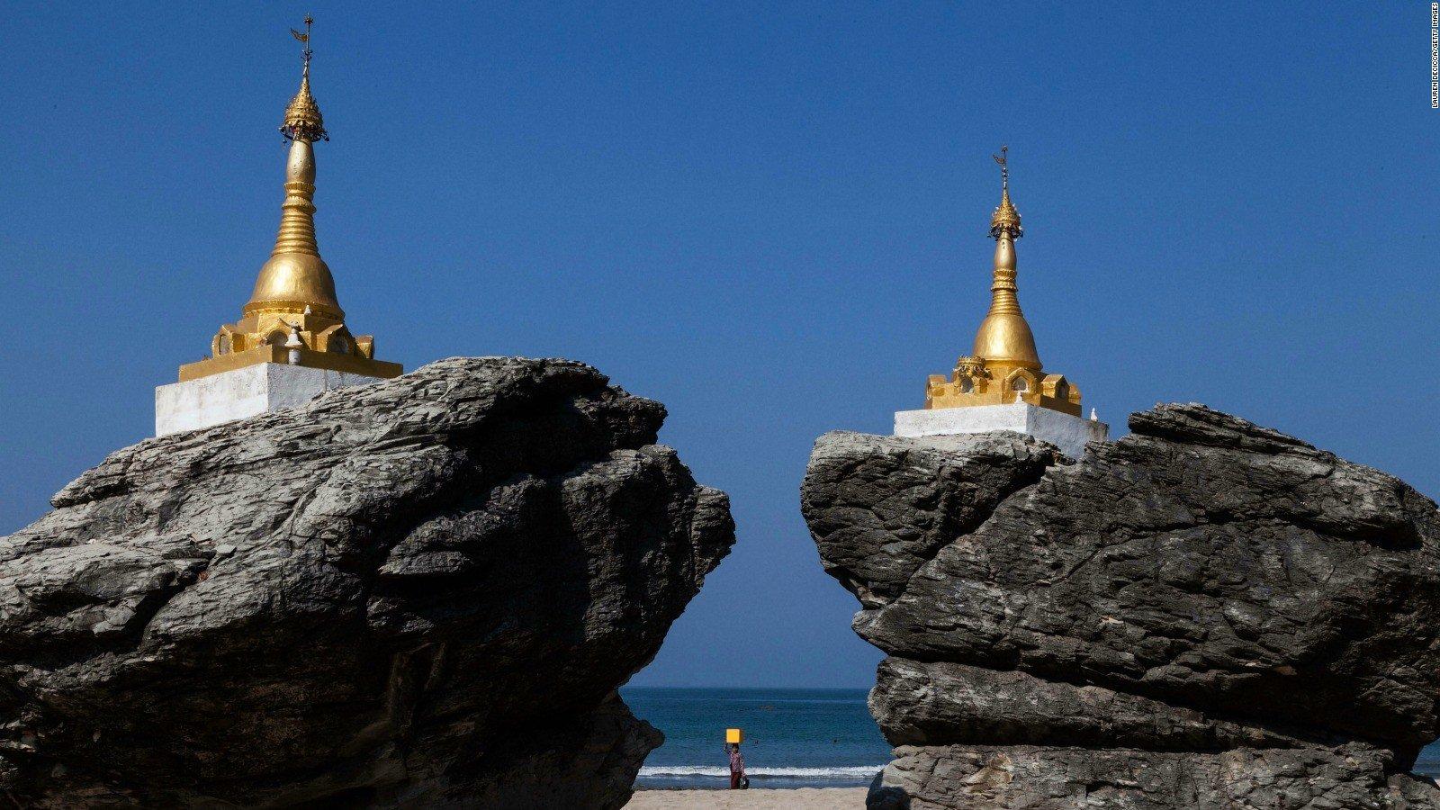 two-shrine.jpg