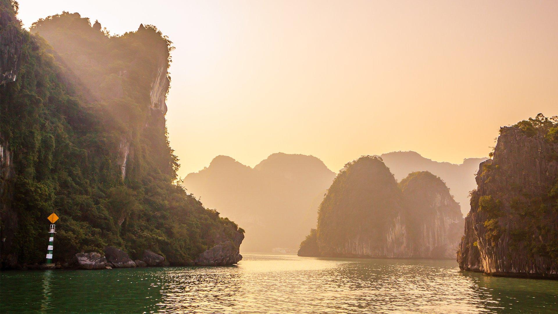 Vietnam-Resize.jpg